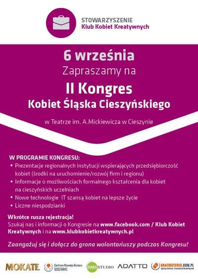 Stowarzyszenie_Klub_Kobiet_Kreatywnych-kongres-ulotka-internet