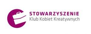 SKKK_logo2