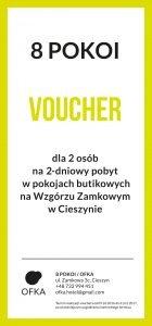 voucher_2os_2dni