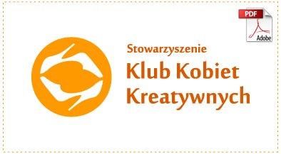 Pobierz logo w formacie PDF